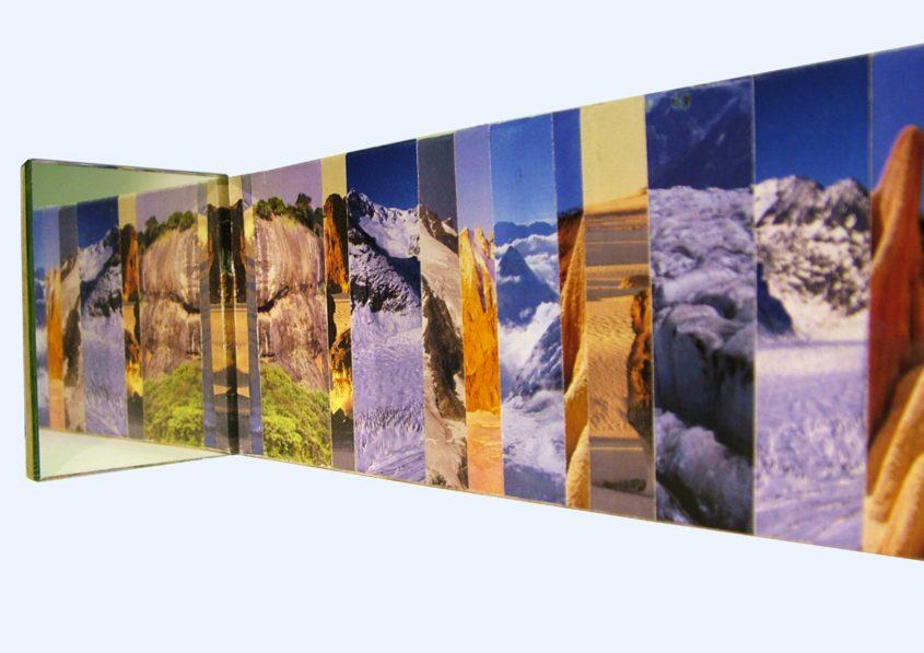 collective sierra marina sztefanu art artist recycling contemporary art budapest hungary